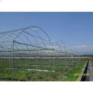 上一条:葡萄滴灌下一条:钢架温室大棚农机