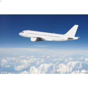 深圳航空物流园区_《规划》确定了以航空港