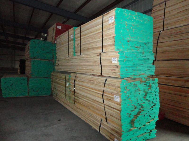 必途 找产品 木板材 >供应北美进口板材:赤杨,黄杨,黑胡桃木  中国