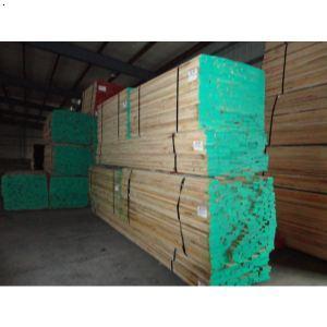 必途 找产品 木板材 供应北美进口板材:赤杨,黄杨,黑胡桃木  中国领先