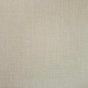 上一条:薰衣草下一条:暖白木板材