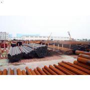 GB3087-1999无缝钢管   天津