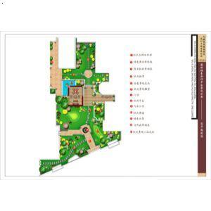 无锡昌亚园林景观设计工程有限公司,是集规划,设计,施工,养护,制作于