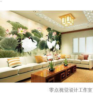 产品首页 建筑,建材 工程承包 装潢设计 手绘墙