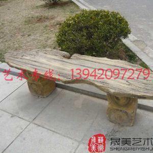 休闲凉亭.长廊花架.垃圾桶.休闲座椅.园桥.仿生人物.动物.植物.雕塑.