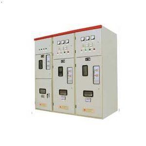 高低压变配电设备_ZGS11美式箱变高低压箱变成套配电设备厂家