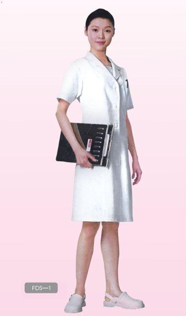 护士帽护士帽简笔画 卡通护士帽22