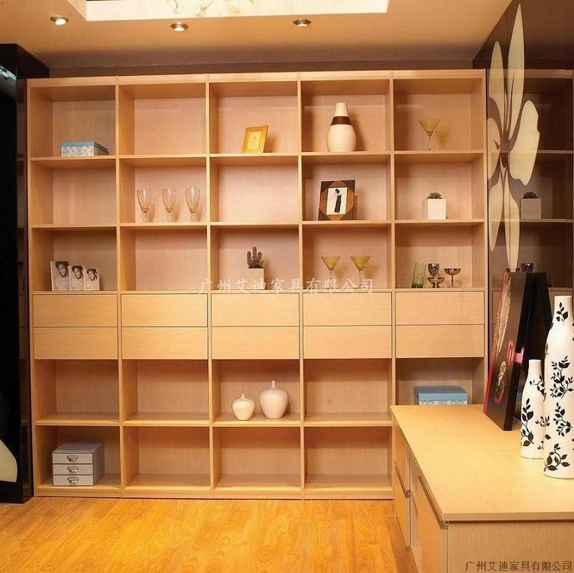 欧式实木床,欧式 板式衣柜