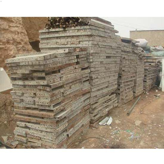 北京钢模板