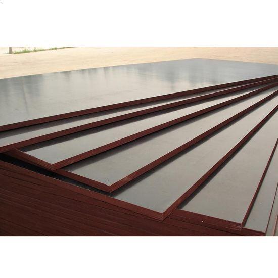 优质清水模板