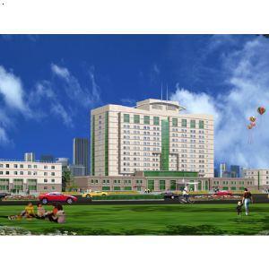 【光机学院】厂家,价格,图片_吉林省龙聚山钢结构工程