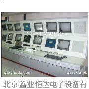 北京控制台加工厂