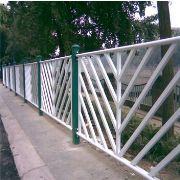 城市护栏栏杆图集,静电喷涂护栏
