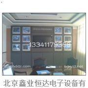 北京钣金加工厂-北京鑫业恒达电子设备有限公司