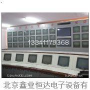 北京昌平电视墙厂家