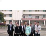 省教育厅领导