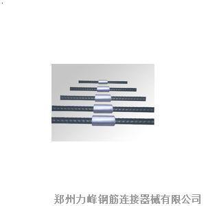 螺纹扣表示方法图解