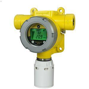 xcd可燃气体探测器_无锡凯联安全设备有限公司-必途