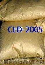 CLD-2005合成纤维亲