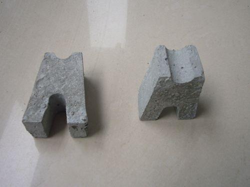 湖南塑料垫块批发|塑料垫块厂家