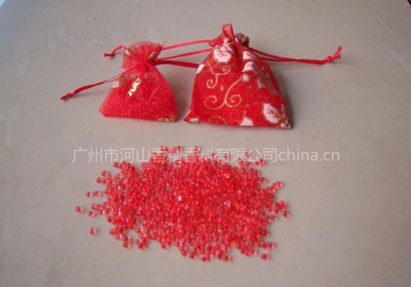 草莓香珠固体香精荷花香精香料公司