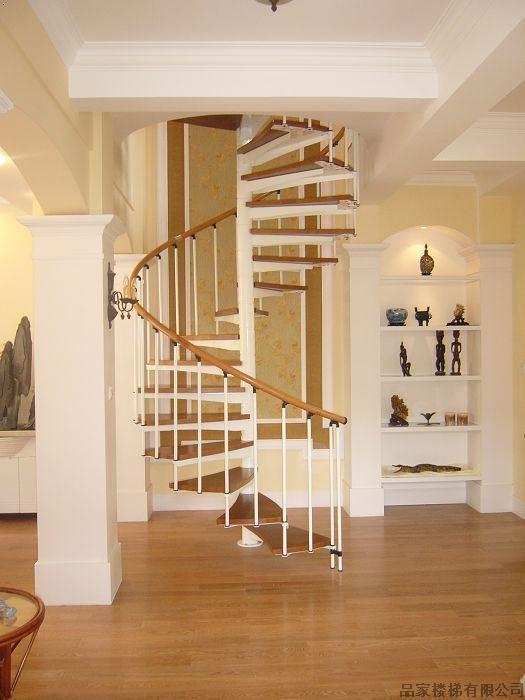 旋转楼梯配筋图-旋转楼梯配筋图价格-旋转楼梯配筋图图片