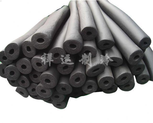 橡塑保温管φ28*9(mm