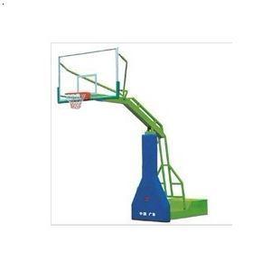 移动式篮球架,液压式篮球架,固定式蓝球架图片