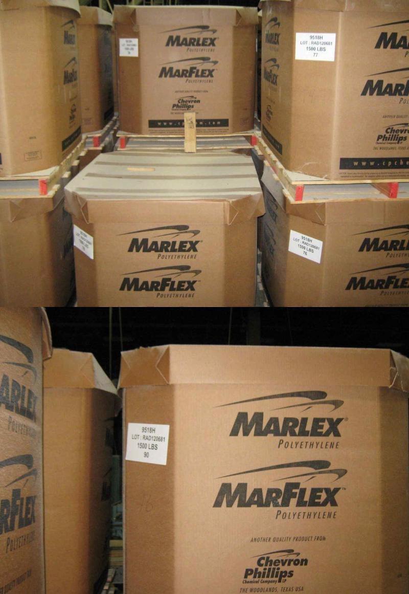 热门产业 照明工业 电子元器件 传媒、广电 安全、防护 包装 纸业 办公
