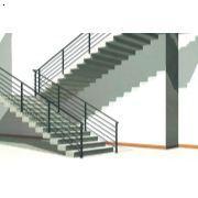 优质重庆护栏,楼梯护栏,楼梯扶手栏杆