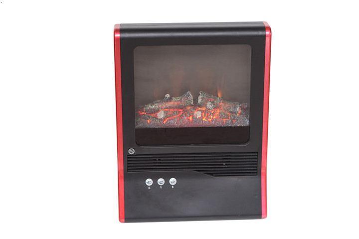 【家用烧柴取暖炉】_家用烧柴取暖炉地址_家