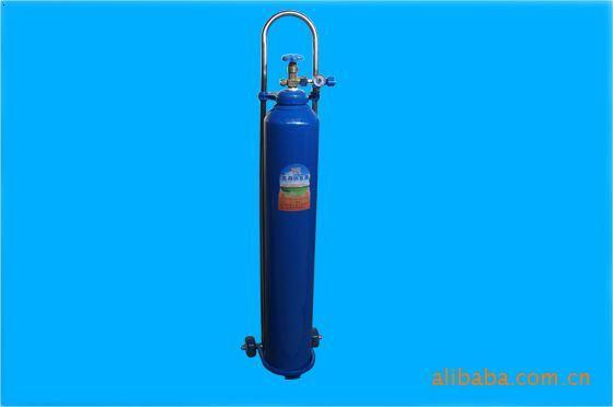 哪里卖氧气瓶15 l便携式医用供氧器医用