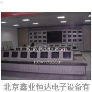 电视墙生产厂家-北京鑫业恒达电子设备有限公司
