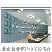 北京鑫业恒达电子设备有限公司010-60782078电视墙机箱机柜别等