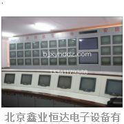北京鑫业恒达电子设备有限公司·昌平电视墙加工厂·钣金加工