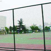 济南护栏网,体育场护栏网