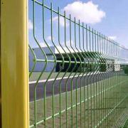 济南护栏网,小区护栏网