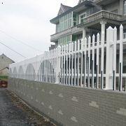 济南护栏网,塑钢护栏网