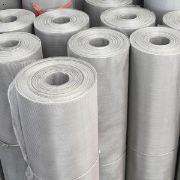不锈钢丝网