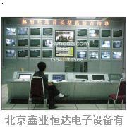 电视墙厂家-北京鑫业恒达电子设备有限公司
