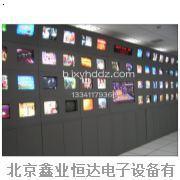 电视墙生产厂家