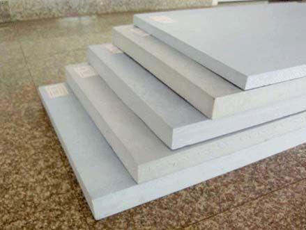 聚苯板价格很高吗 聚苯板相关特点 聚苯板显著特点