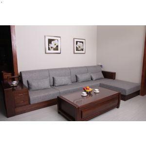 【实木沙发】厂家,价格,图片_苏州梦轩家私有限公司