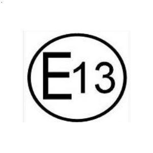logo 标识 标志 简笔画 设计 手绘 图标 线稿 300_300