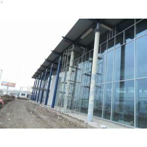 产品首页 建筑,建材 钢结构 4s店