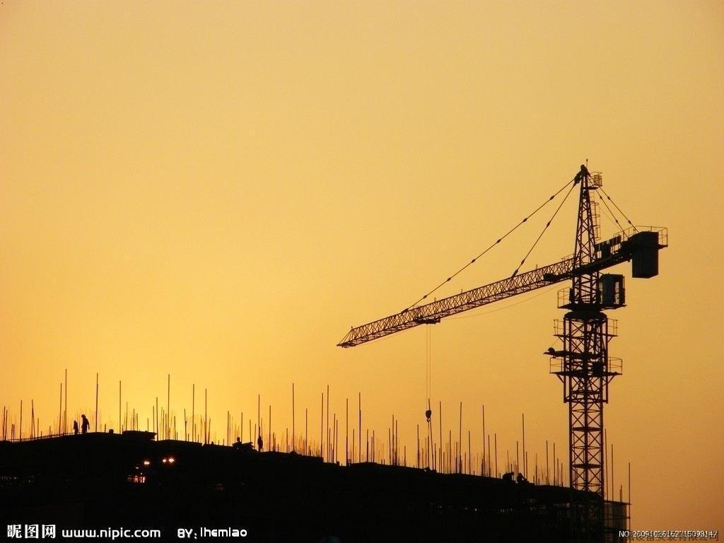 中国   吉林省   长春市 所属行业 机械设计 关键词 长春塔吊租赁