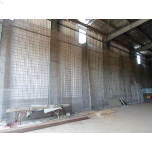 【粮库】厂家,价格,图片_吉林省龙聚山钢结构工程有限