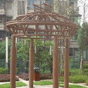 钢架结构-02