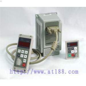 变频器接线图 变频器修理 深圳变频器厂家
