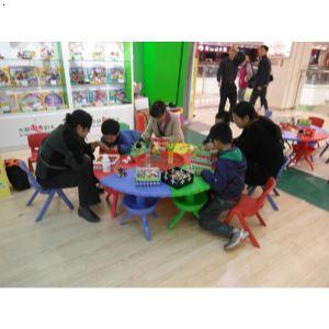 【儿童益智玩具店加盟】厂家